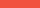 Unbound_Sguiggle_Red