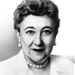 Charlotte Buehler