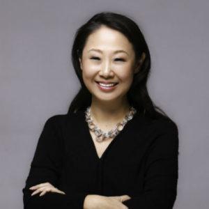 Dr. Tamami Shirai
