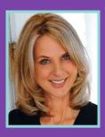Dr. Carleen Phelps