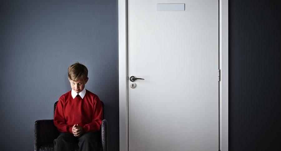 zero tolerance in schools pros and cons