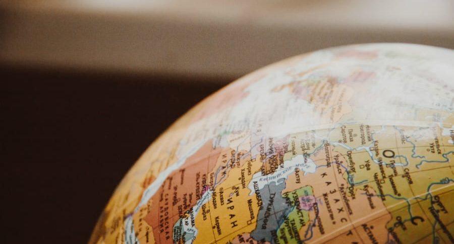 Saybrook Global Grants recipients announced