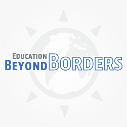 http://www.saybrook.edu/wp-content/uploads/2015/11/Education_Without_Borders_say.jpg