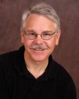 Jeff McAuliffe, MA