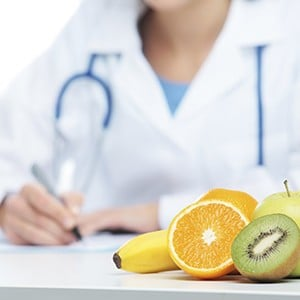 Integrative and Functonal Nutrition Programs at Saybrook University