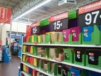15-cent_prices_on_notebooks_at_Walmart