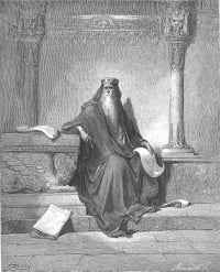 486px-087.King_Solomon_in_Old_Age
