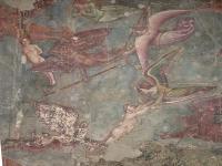 798px-Bonamico_Buffalmacco_Trionfo_della_Morte_dettaglio_Angeli_e_Diavoli20wiki