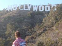 Actor_Sander_Jan_Klerk_Hollywood_Hills