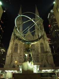 Atlas20statue20at20St20Patrick27s20Cathedral