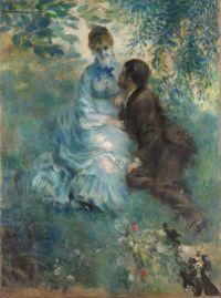 Auguste_Renoir_-_Lovers_-_Google_Art_Project