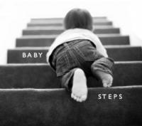 Baby20steps