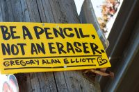 Be_a_Pencil2C_Not_an_Eraser._-_Gregory_Alan_Elliott