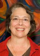 Bernice Moore
