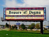 Beware-of-dogma