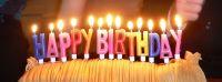Birthday_candles_0