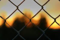 Blurry_Prison_0