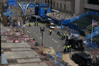 Boston_Marathon_explosions_28865423293429