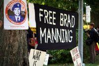 Bradley_Manning_rally2C_August_2010
