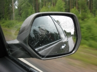 CRV_side_mirror20wiki