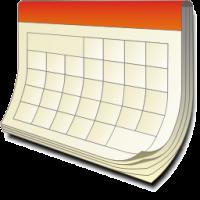 Calendar-Logo-256×256