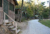 Camp_Merrie-Woode