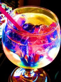 Cocktail_03