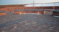 Columbine_memorial