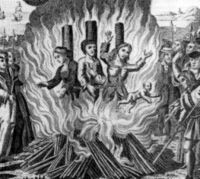 Condemned_Witches_burning_in_St._Peter27s_Port_28582x80029