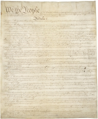 Constitution_of_the_United_States2C_page_1