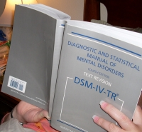 Cover20of20Diagnostic20and20Statistical20Manual20of20Mental20Disorders