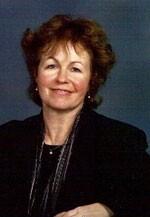 Cynthia-FitzGerald-Formal-P