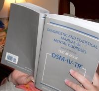 DSM204