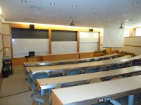 Dickinson_College_18_College_classroom