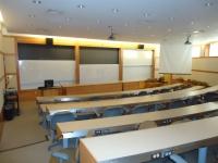 Dickinson_College_18_College_classroom