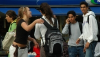 Diversity_of_youth_in_Oslo_Norway20wiki