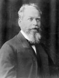 Edmund_Husserl_190020wiki_1