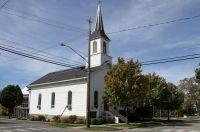 Evangelical_Reformed_Church