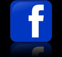 Facebook_icon_reflection20wiki