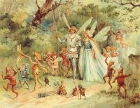 Fairy_King_and_Queen_1910