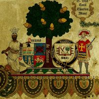 Family_Tree_detail