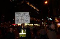 Ferguson_Protest2C_NYC_25th_Nov_2014_281569362637829