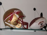 Florida_State_Seminoles_helmet_and_football