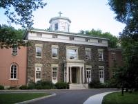 Fordham_University_Admin_Building