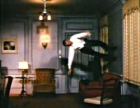 Fred20Astaire20-20You27re20All20the20World20to20Me
