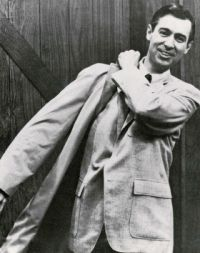Fred_Rogers2C_late_1960s