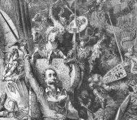 Gustav_Dore_-_Don_Quixote