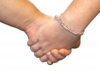 Hands_Holding1