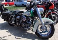 HarleyDavidson_Duo-Glide_Typ_FLH20wiki