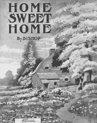 Home_Sweet_Home_-_Project_Gutenberg_eText_21566